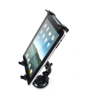 Microsonic Giant Universal Araç Içi Tutucu - Samsung Galaxy Tab-pda-ipad-tablet-gps Araç Aksesuarları