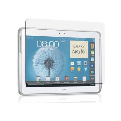 Microsonic Ekran Koruyucu Şeffaf Film - Samsung Galaxy Note 10.1 N8000 Ekran Koruyucu Film