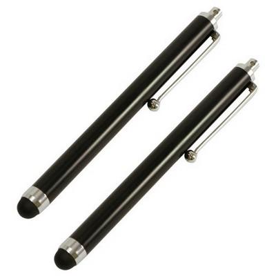 Microsonic Ultra Hassas Tablet Kalemi - STL1010