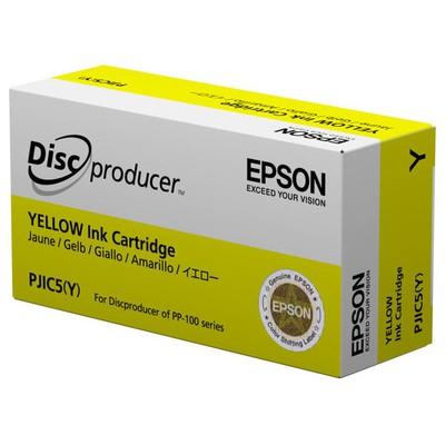 epson-epss020451