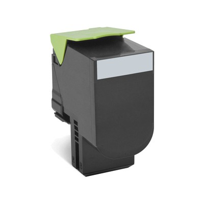 Lexmark 80C80K0 Toner