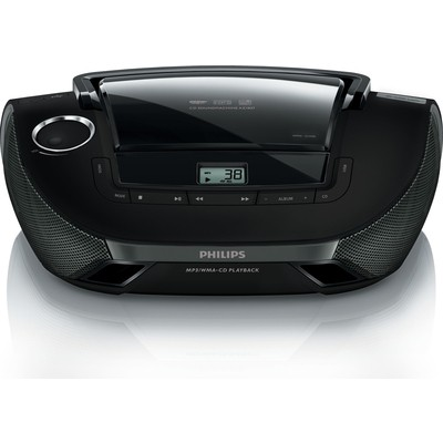 Philips AZ1837/12 CD Soundmachine