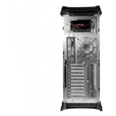 Thermaltake Xaser VI Full Tower Kasa (VG4000SWA)