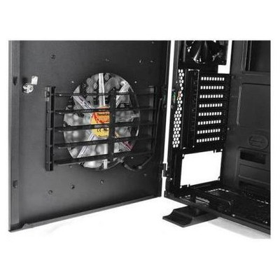 Thermaltake Level 10 GT Gaming Kasa (VN10001W2N)