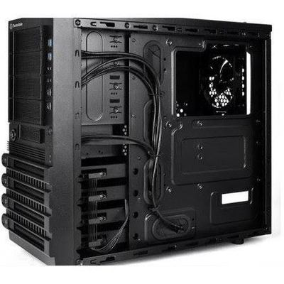 Thermaltake Level 10 GTS Gaming Kasa (VO30001N2N)