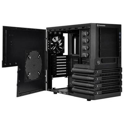 Thermaltake Vo30001n2n Level 10 Gts Oyun sı (psu Yok) Kasa