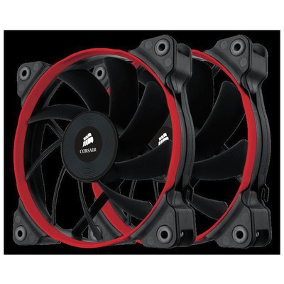Corsair Air Series AF120 Performance Kasa Fanı (CO-9050003-WW)