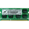 VALUE F3-10666CL9S-8GBSQ DDR3-1333MHZ CL9 8GB SO-D