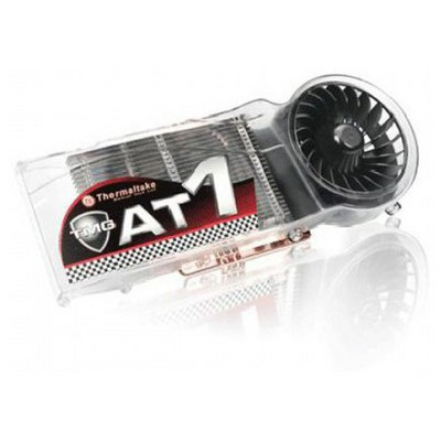 Thermaltake TMG AT1 AMD Ekran Kartı Soğutucu (CL-G0076)