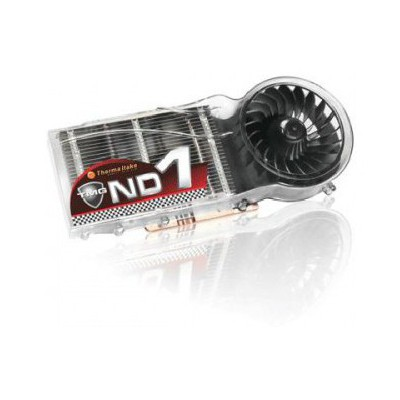 Thermaltake Cl-g0080 Tmg Nd1 Nvidia 6800/7800/7900 Vga Soğutucu Fan
