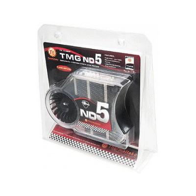 Thermaltake TMD ND1 NVIDIA Ekran Kartı Soğutucu (CL-G0099D)