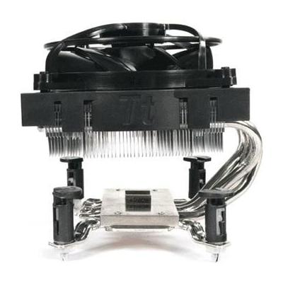 Thermaltake Cl-p0373d Tmg A2 Amd Am2/k8 Cpu Soğutucusu Fan