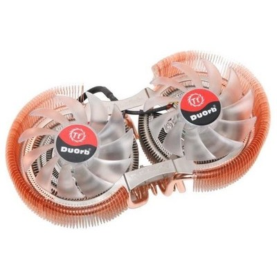 thermaltake-cl-p0464d