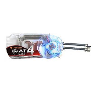 Thermaltake Cl-w0150 At4 Vga Su Bloğu Ati Radeon Hd 2900 Xt Fan