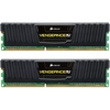 Corsair Vengeance LP 2x4GB RAM (CML8GX3M2A1600C9 )