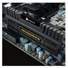 Corsair CMZ8GX3M1A1600C9 1*8GB, DDR3 1600Mhz, CL9 RAM