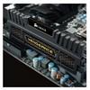 Corsair CMZ8GX3M1A1600C9 1*8GB, DDR3 1600Mhz, CL9 RAM