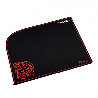Tt Esports Emp0001sls Thermaltake Dasher Profesyonel Speed Edition Oyun Mouse Pad