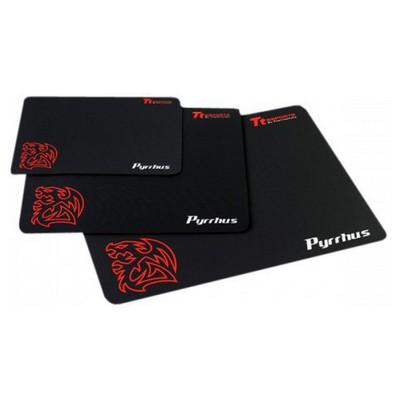 Tt Esports Emp0003sls Thermaltake Pyrrhus Large Gaming Mouse Pad