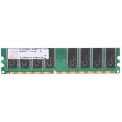 G.Skill Value Ddr-400mhz 1gb Dımm RAM