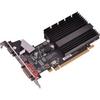 XFX Hd5450 1gb/2 Gb Hm Ddr3 650mhz Pcı-e Ekran Kartı