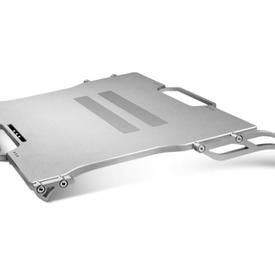 Luxa2 M1-pro Fansız Mac Book Pro Soğutucu Standı Notebook Soğutucu
