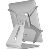Luxa2 H4 Alüminyum Ipad Masa Standı Tablet Standı
