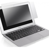 "Luxa2 11"" Mac Book Air Mat Ekran Koruyusucu Bileşen Aksesuarı"