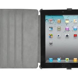 Luxa2 Legerity Ipad Kılıf/stand - Siyah Tablet Standı