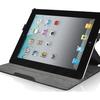 Luxa2 Legerity Ipad Kılıf/stand - Siyah Tablet Kılıfı