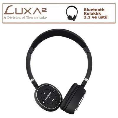 luxa2-luxa2-siyah