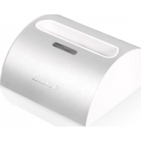 "Luxa2 S3 Macx 2.5"" E-sata Usb Docking Station Harici Disk Kutusu"