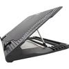 V-net 292z Notebook Cooler 16cm Fan, 2xusb Port Notebook Soğutucu
