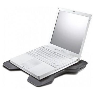 "Cooler Master Notepal X1 (r9-nbc-2wak-gp), 15"", 12 Cm Fanlı , Notebook Soğutucu"