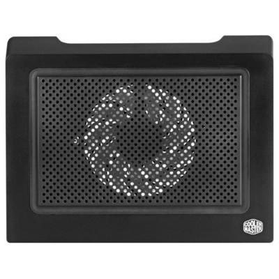 "Cooler Master R9-nbc-dltk-gp Cm Notepal D-lıte 15"" 14cm Fanlı Notebook Soğutucu"