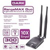 Dark RangeMax Duo Wireless Ağ Adaptörü (DK-NT-WDN300HP2A)