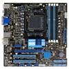 Asus M5A78L-M/USB3 AMD 760G AM3+ VGA DDR3 Anakart
