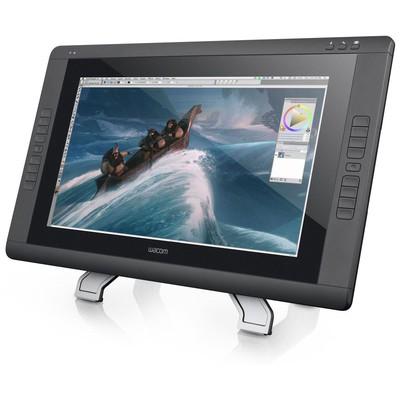 Wacom CINTIQ 22HD INTERACT PEN DISP DTK-2200 22 GRAFIK TABLET