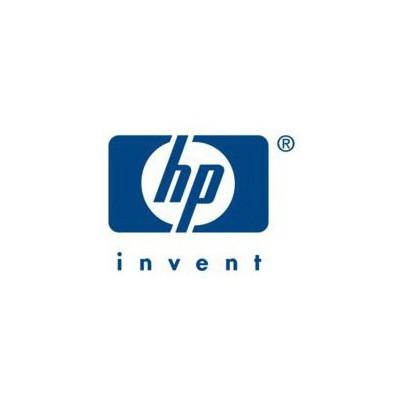 HP Ce998a Laserjet 600 Serisi 500 Yapraklık Giriş Tepsisi Besleyici Yazıcı Aksesuarı