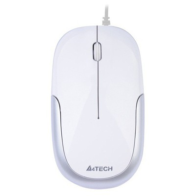 A4 Tech  D-110-2 Kablolu Mouse
