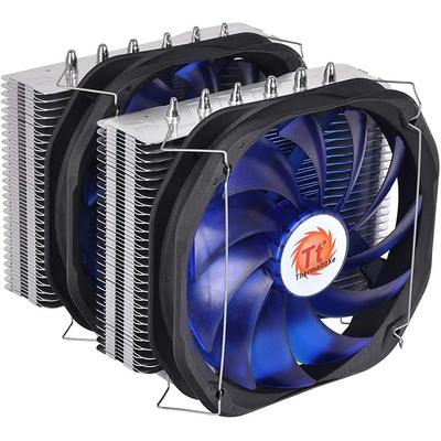 Thermaltake Cl-p0587 Frio Extreme Cpu Soğutucusu Intel Lga2011/1366/1155/1156/775 Amd Fm1/am3+/am3/am2+/am2 Fan