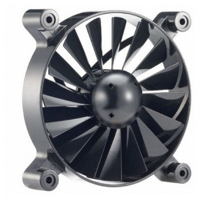 Cooler Master Cm Turbine Master 120mm Kasa ı 800rpm Fan