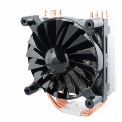 Cooler Master Turbine Master MACH0.8 Kasa Fanı (R4-TMBB-08FK-R0)