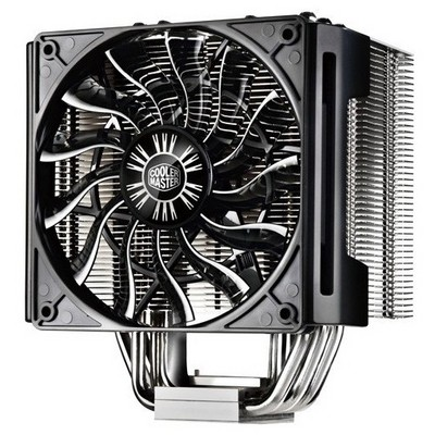 cooler-master-rr-t812-16pk-r1