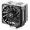 Cooler Master Rr-t812-16pk-r1 Cm Tpc 812xs Intel 2011/1366/1156/1155/775 Amd Fm1/am Serisi Uyumlu Cpu Soğutucusu Fan