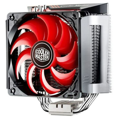 cooler-master-rr-x6nn-19pr-r1
