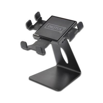 Assmann DA-90319 Tablet Standı
