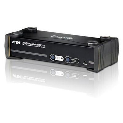 Aten ATEN-VS1504T Adaptör / Dönüştürücü