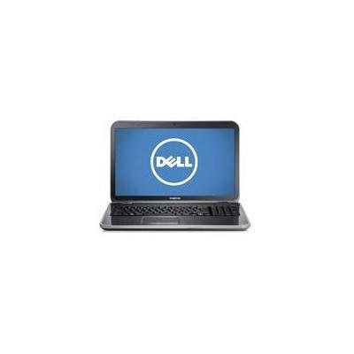 """Dell 5521-G53F81C i7-3537U 8 GB 1 TB  2 GB VGA 15.6"""" Freedos Laptop"""