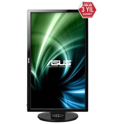 "Asus VG248QE 24"" Full HD LED Gaming Monitör"